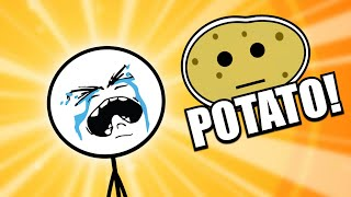 10 Problems Poor Gamers Face