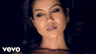 Jhené Aiko   Comfort Inn Ending (Official Video)