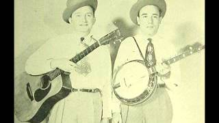 Flatt & Scruggs - Foggy Mountain Special