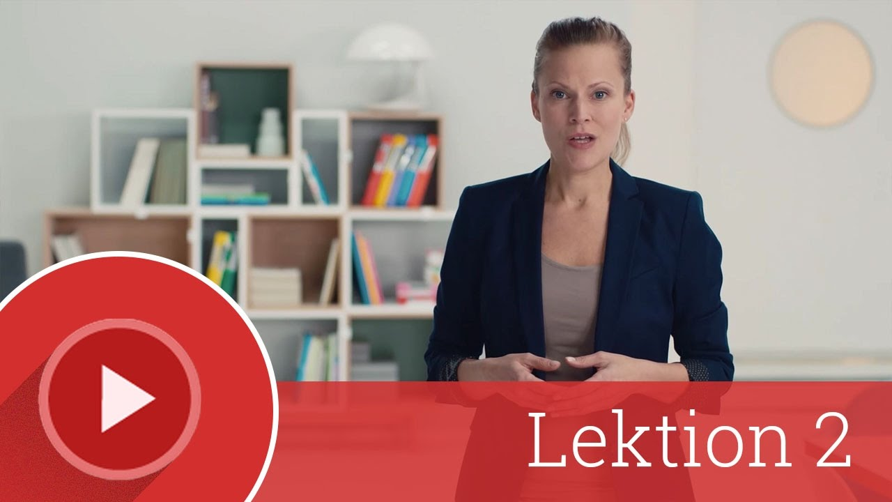 So passen Videos in Ihre Onlinestrategie