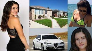 Bianca Andreescu  - Lifestyle | Net worth | Record | Boyfriend | Family | Biography | Information