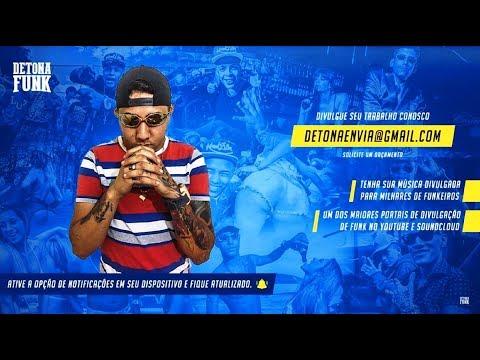 MC Novinho - Vai Bianca - (Dj LD & Dj FB Studio Mix Beat)