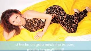 Las Envidiosas - Lucero terrazas  (Video)