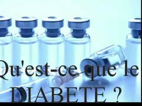 Journal alimentaire enceinte diabétique