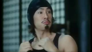 ☻Chinese Action Movies☻ 2016 Full Movie English☻  Global Act Movie Collection 2016 New038