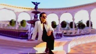 To Khoobi Music Video