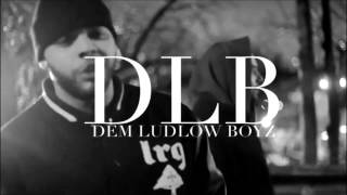 K.E.D. - Don't Worry 'Bout It Remix