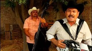 CUANDO TENIA JUVENTUD - ISIDRO HERNANDEZ (EL CHACAL DE LA SIERRA)
