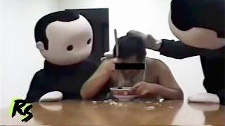 5 Espeluznantes Y Perturbadores Vídeos Encontrados En YouTube
