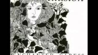 ILLUSION - The Man Who Loved The Trees (1979)UK Folk Rock