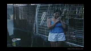 SUKDULAN (KATYA SANTOS) FULL MOVIE  DVDRip