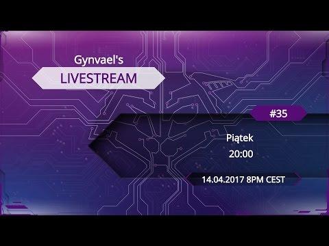 Gynvael's Livestream #35: O fuzzowaniu z lcamtufem (part 1)