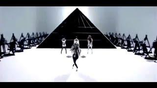Illuminati 2013 - A Sátán Zsinagógája