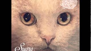 Volkoder - Sweet Life (Original Mix) [Suara]