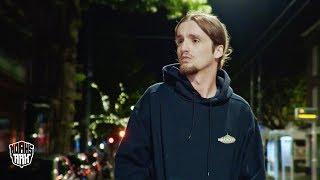 Kevin - Gordelweg (prod. Jordan Wayne)