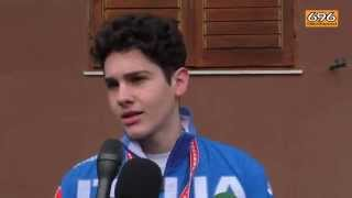 shizoku-karate-avellino-intervista-a-vincenzo-acerbo