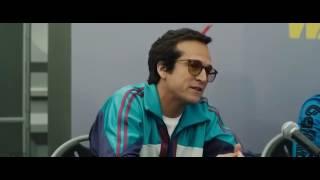 The Program   El ídolo La Película Sobre Lance Armstrong