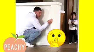 Reasons Why Dads Are THE BEST | Funny Dad Videos 🤣