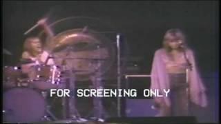 Fleetwood Mac - I'm So Afraid (1975) Largo, Maryland