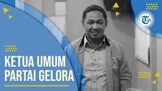 Profil Anis Matta - Politisi Indonesia Menjabat Ketua Umum Partai Gelora