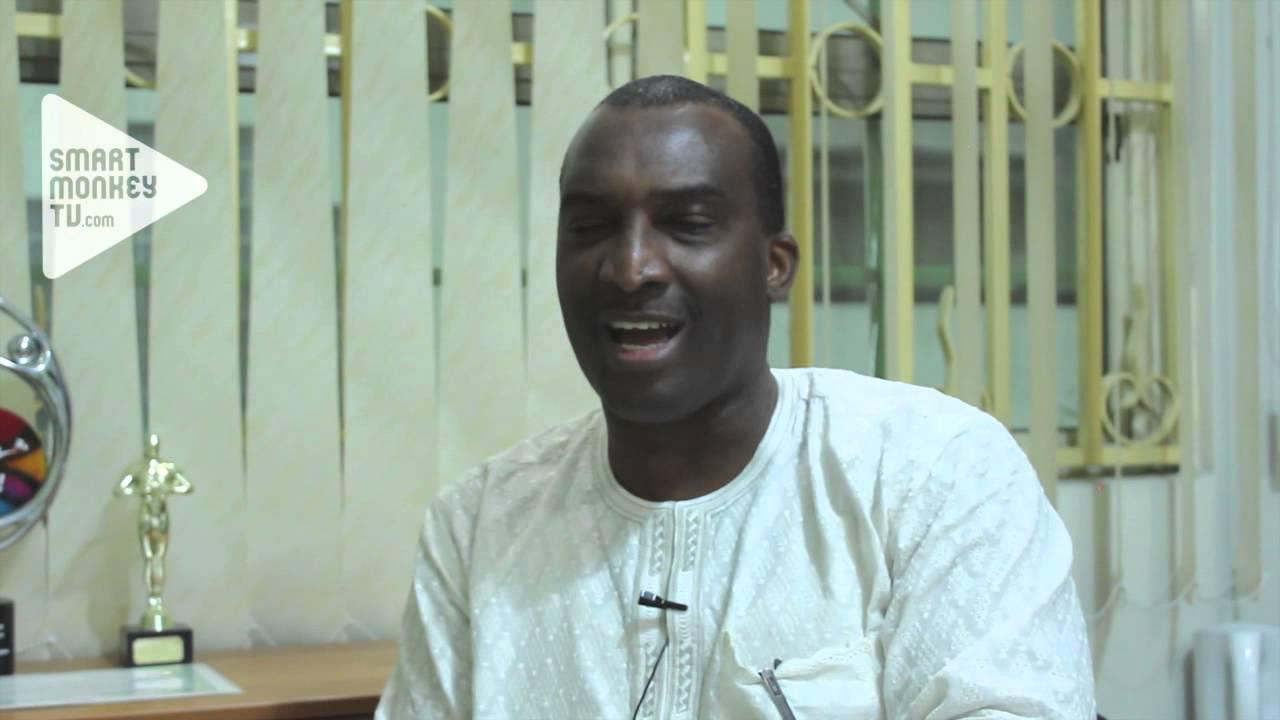 Kene Mkparu, Filmhouse on having 25 cinemas in Nigeria by 2019