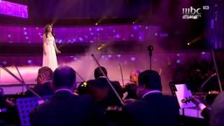 تحميل اغاني Arab Idol - Ep27 - كارمن سليمان MP3