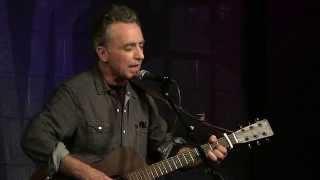 <b>Michael Fracasso</b>  Red White & Blue  Live At McCabes