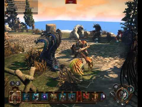 Скачать герои меча и магии 3 на андроид pdalife