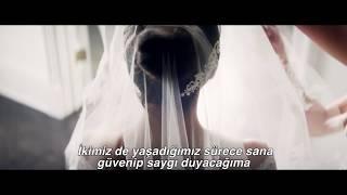 Fifty Shades Freed / Özgürlüğün Elli Tonu Türkçe Altyazılı Fragman