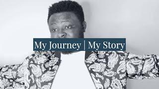 My Journey | My Story