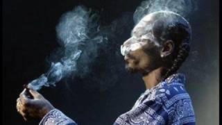 Snoop Dogg ft. Eastsiders - Real Crip Shit
