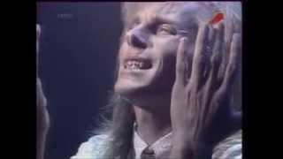 """Виктор Салтыков ))) """"Судьба"""" 1997год"""