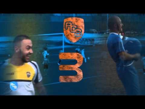 Preview video Il Top Goal della settimana scorsa è di Martellacci.