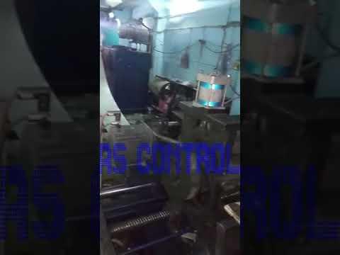 CR Slitting Line Machine