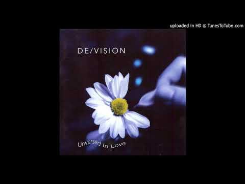 OCT025 - De/Vision - 02 - Soul-Keeper