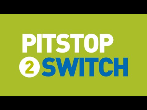 What's Pitstop2Switch