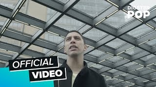 Andreas Bourani   Auf Uns (Official Video)