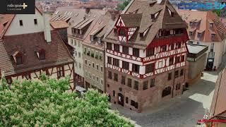 Nürnberger Museen ziehen Bilanz | Nürnberger Blatt