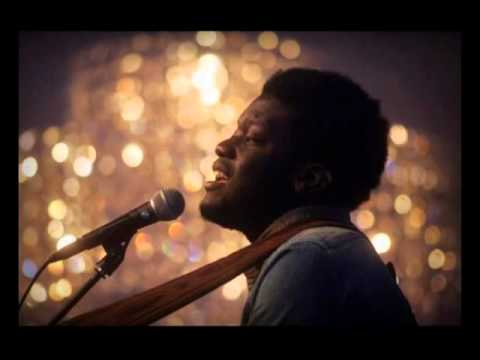 Rest (2012) (Song) by Michael Kiwanuka