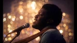 Michael Kiwanuka   Rest