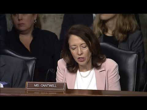 Cantwell%20Comments%20at%20Commerce%20Committee%20Mark%2DUp