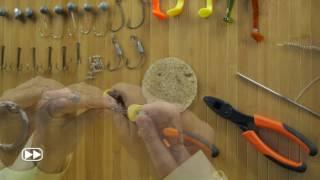 Братья щербаковы мастерская рыболова офсетный крючок