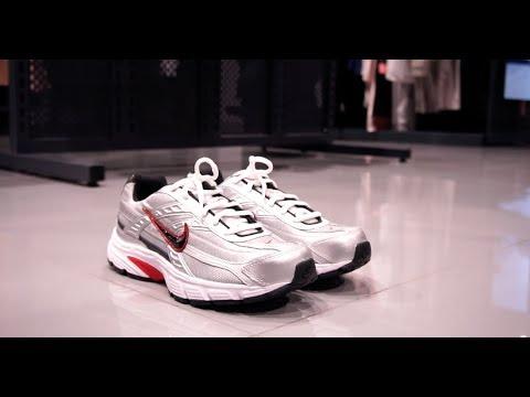 95ed6b23eb87 ÐšÑ€Ð¾Ñ Ñ Ð¾Ð²ÐºÐ¸ Nike Men s Initiator Running Shoe 394055-001. Ð
