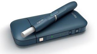 Как пользоваться электронными сигаретами