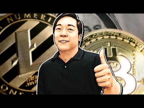 Forex comercianți bitcoin