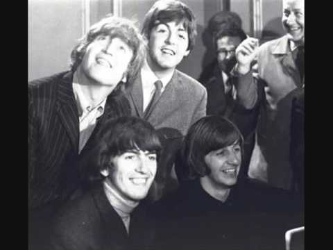 Eleanor Rigby (1966) (Song) by The Beatles