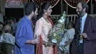 Jahan tum le chalo (Hindi) Produced by Dr. Anil K   - YouTube