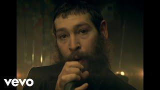 Matisyahu - Youth (Video)