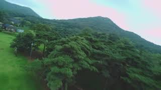 FPV Drone Practice Reptile CLOUD 149 CineWhoop / 시네후프 연습