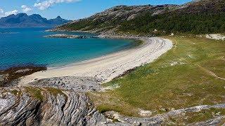 Ausvika, Norway